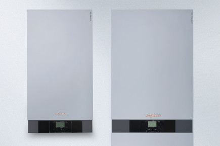 Viessmann_MS_03820_small